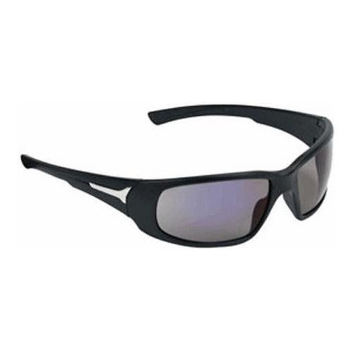 Shooting Glasses Full Frame, Ballistic Mirror Lens   sunglasses ...