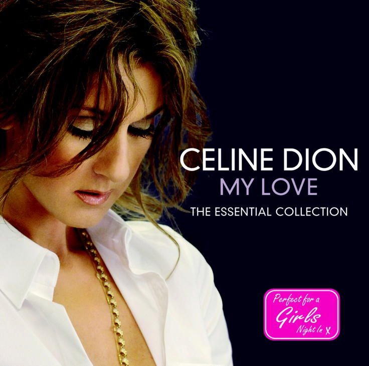 Free Piano Sheet Music For My Heart Will Go On By Celine Dion: 29 Best Perfect For A Girls Night In Images On Pinterest