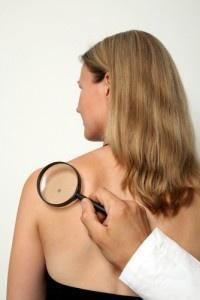 Dr. Oz: Poop Chart, Third Nipple Vs Mole & Kegel Excercise for PelvisHealth Info, Care Clinic, Skin Care, Third Nipple, Cancer Howto, Poop Charts, Skin Cancer, Kegel Excercis, Healthy Habits