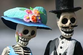 Resultado de imagen de parejas felices