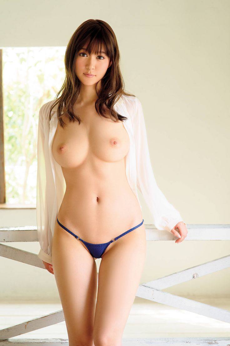 Pretty naked asian girls-2540