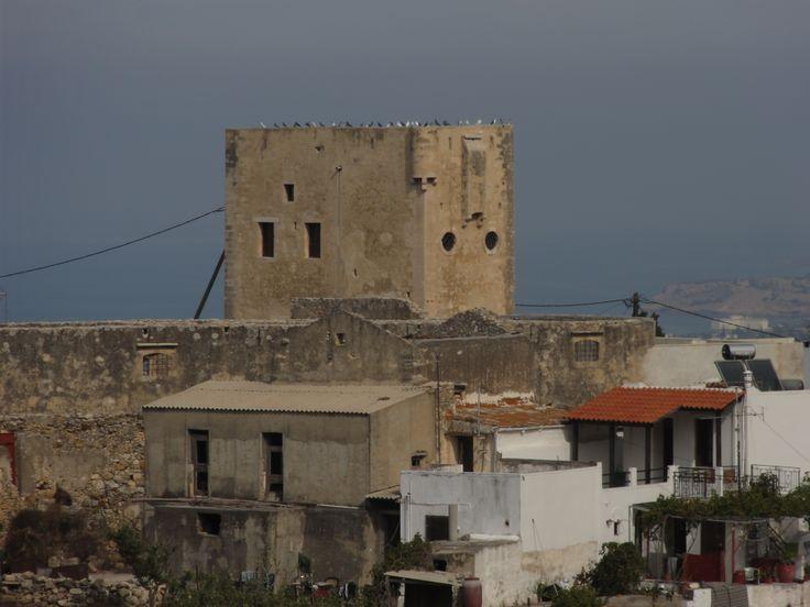 #crete #maroulas