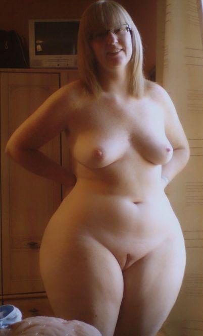 Naked women of tulsa