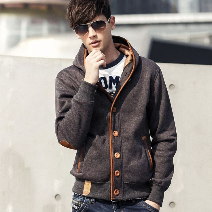 2016 hoodies men hoody sweatshirts hip hop fashion stylish hoodies men hooded cloak sudaderas hombre brand casual hoodie 6221