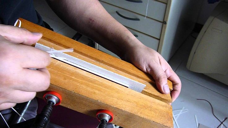Diy bookbinding plough book binding diy bookbinding