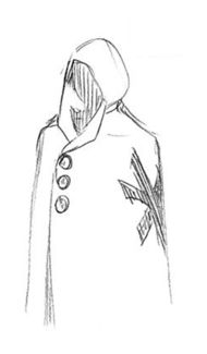 Bleach Quincy Uniform   Wandenreich   Bleach Wiki   Fandom powered by Wikia
