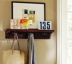Floating Wall Shelves best 10+ floating wall shelves ideas on pinterest | tv shelving