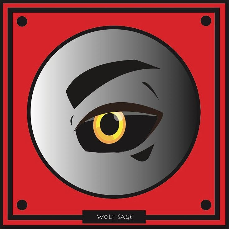 WolfSage Left eye sticker #wolfsage #artworkbywolfsage #stickers #design #art #color #artanddesign #afro #black #brown #red #miracle #graphicdesign #graphicdesigner #fun #work #workout #concept #wolf #twinz #comic #soon #world #wakanda #wakandaforever #blackpanther #comicbookart #comicbookartist #comicbooks