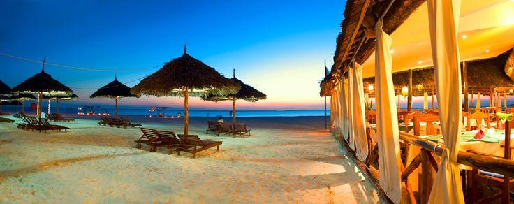 ZANZIBAR-EDEN VILLAGE KENDWA BEACH RESORT Assicuriamo la tua vacanza, dalla prenotazione al tuo rientro in Italia. #PRENOTA O RICHIEDI INFORMAZIONI #HELEVIRTURISMO #ISCHIA #ISOLAVERDE #NAPOLI L'Eden Village  Kendwa Beach Resort si trova sulla costa nord occidentale di Zanzibar, in una magnifica zona ricca di palme da cocco, bellissime spiagge e barriere di corallo. Costruito nel rispetto dello stile architettonico locale ed in piena armonia con l'ambiente circostante