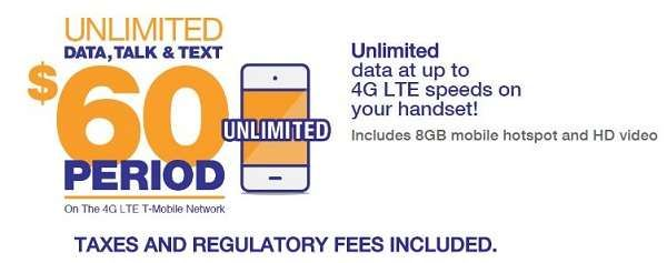 Metro Pcs Phone Deals For Existing Customers 60 Unlimited Metro Pcs Plan Phone Deals Cell Phone Plans Phone Plans
