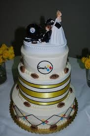 best wedding cakes in pittsburgh pa 98 best images about the stillers steelers on 11614