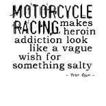 Scars Original Tattoo Dirt Bike Motocross Funny St by listing-store-77145541