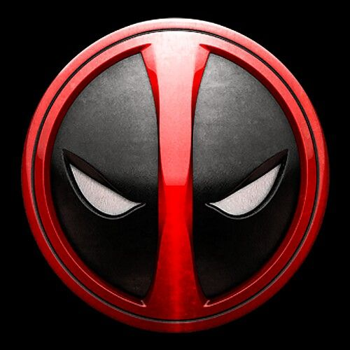 Deadpool: The Movie