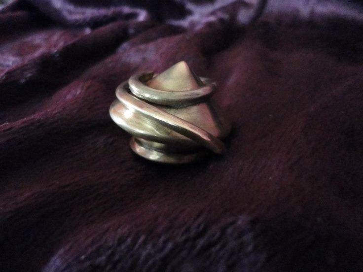 #copper #medal