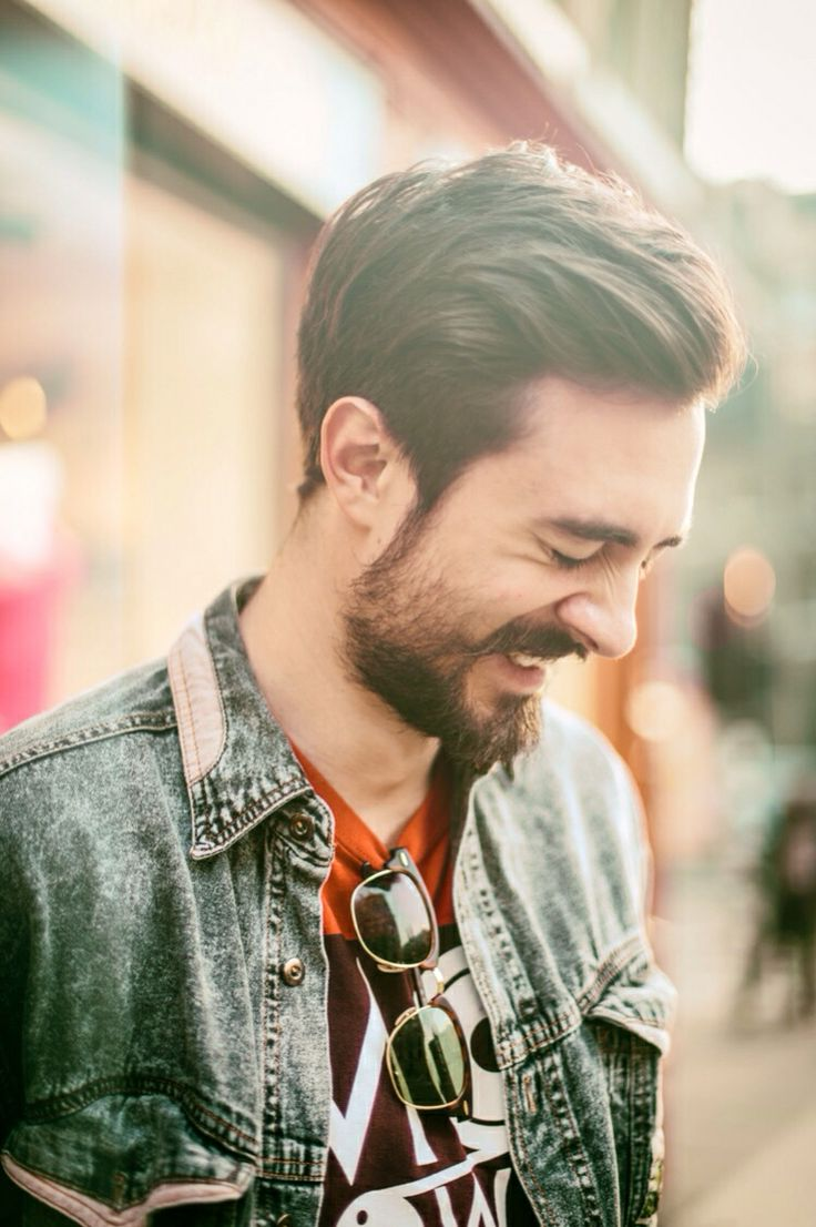 Kyle simmons, my Favorite pic of him