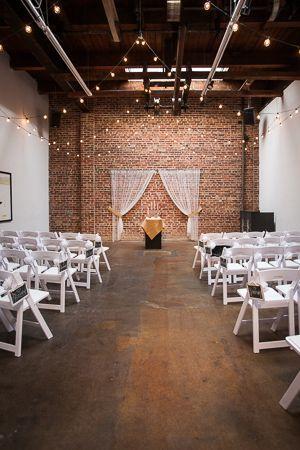 EM FINE ART, Seattle Wedding | Photo Elan Photography