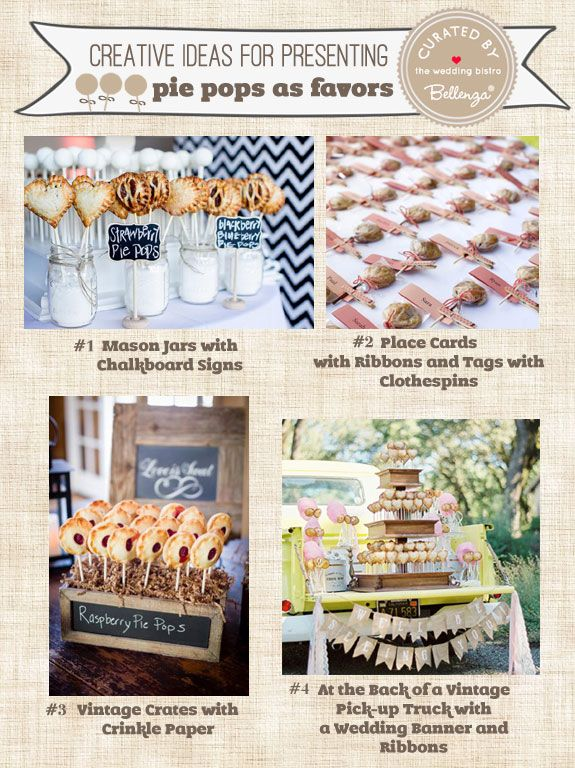 wedding rehearsal decorations 474 best rehearsal dinner ideas images on 60 9916