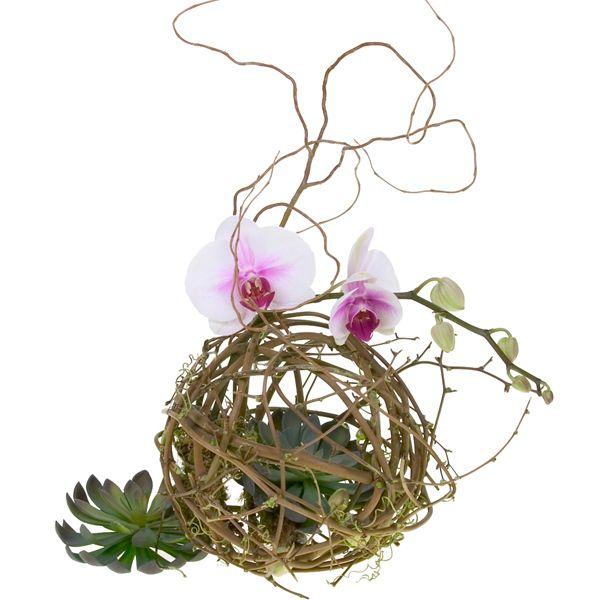 Floral Design Institute | The Successful Floral Entrepreneur | Tips for beginning your floral business