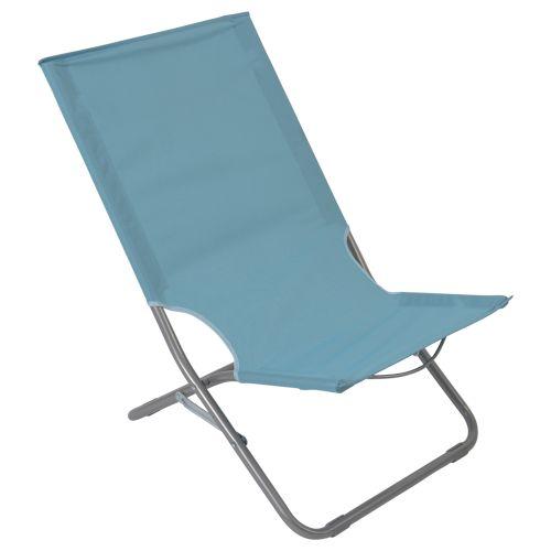 Strandstuhl klappbar ver.Farben