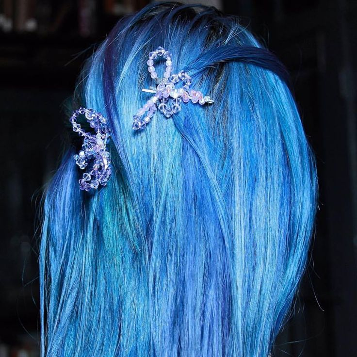#bridal hair accessories online #hair accessories #hair accessories for brides #hair accessories online #hair accessories wholesale #hair styling accessories online #latest hair accessories #stylish hair jewelry #types of hair accessories