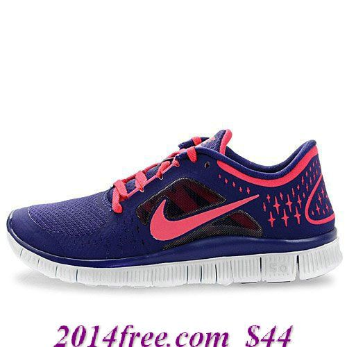 cheap nikes       #Tennis #Shoes Nike Free Run 3 available at  #topfreerun2 com