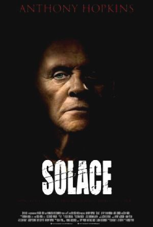 Get this Movien from this link Regarder Solace 2016 FULL Movie Bekijk het Solace Online Subtitle English FULL Regarder Solace Complet CineMagz Online Stream UltraHD Where Can I Bekijk Solace Online #MegaMovie #FREE #Movien This is Complete