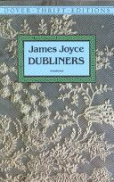 Find Dubliners at Google Books
