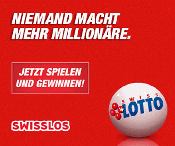 lotto online spielen kostenlos