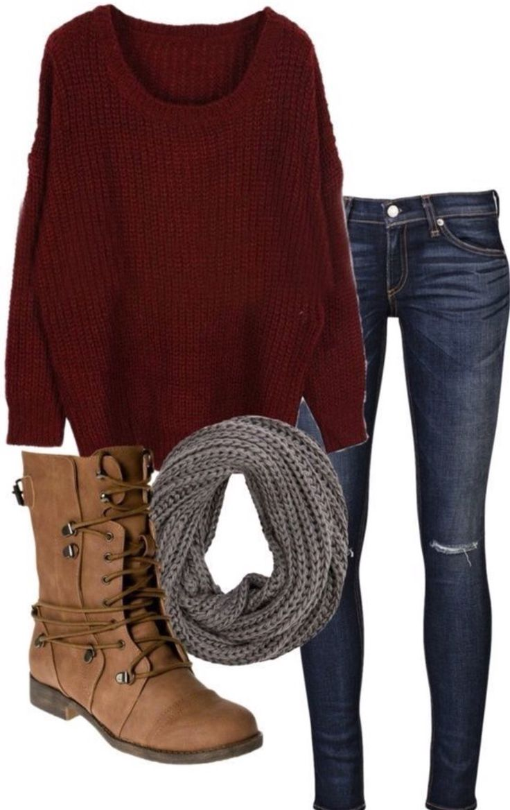 778 best Valley' girls style √ images on Pinterest | Clothes ...