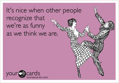 """""""twin"""" humor!! Our poor husbands never get the full story because it's ALWAYS interrupted by our laughter! Miss ya... Xoxoxo"""