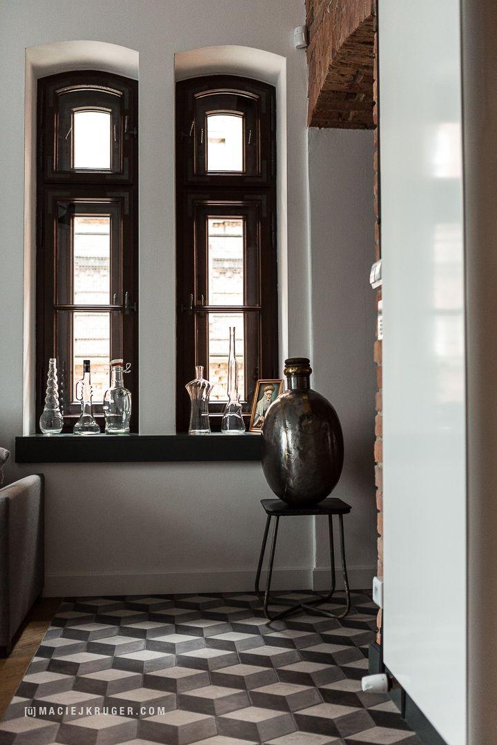 #Koneser #CentrumPraskieKoneser #postindustrial #Interior #interiors #design #interiordesign #inspiration #detail #details