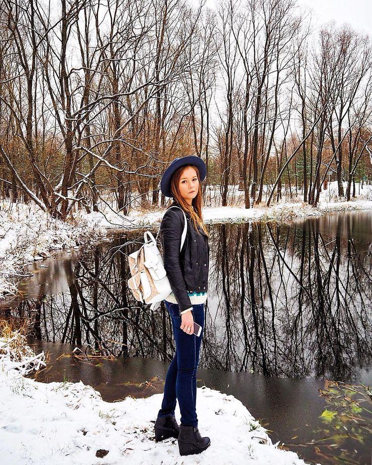 Путешествия по всему миру✈️  Periscope: miss_anastasia_u miss.anastasia.u@gmail.com  Ссылка на блог