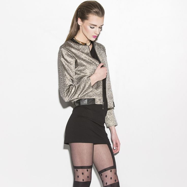#jeansstore #fallwinter14 #fall #winter #autumn #autumnwinter14 #onlinestore #online #store #shopnow #shop #fashion #womencollection #women #photosession #session #modelka