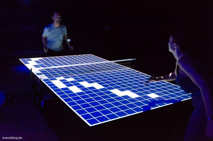 PLATINE Cologne: spielerische Kunst, interaktive Inspiration & gehaltvolles Eigenmarketing