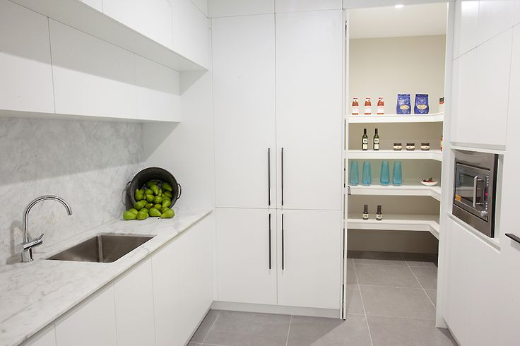 #SouthPortPlatinum #Scullery #Perth #HomeGroupWA #DisplayHomes