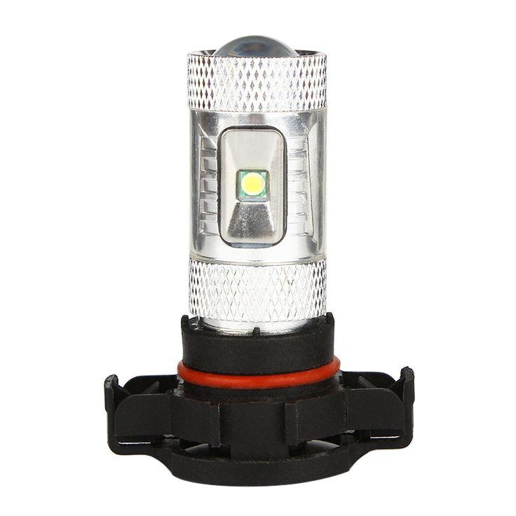 $8.04 (Buy here: https://alitems.com/g/1e8d114494ebda23ff8b16525dc3e8/?i=5&ulp=https%3A%2F%2Fwww.aliexpress.com%2Fitem%2F30W-DC-12V-H16-LED-Car-Headlight-Headlamp-Super-Bright-Fog-Lights-Lamps-Car-styling-Light%2F32717559767.html ) 30W DC 12V H16 LED Car Headlight Headlamp Super Bright Fog Lights Lamps Car-styling Light Source for just $8.04