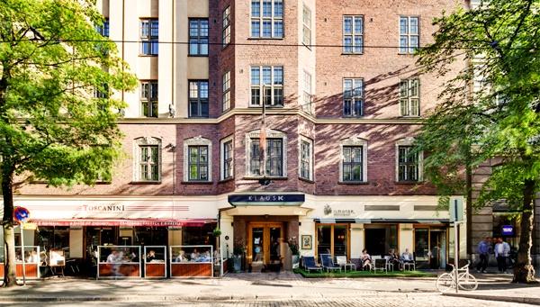 107 Best Hotel Architecture Images On Pinterest Design