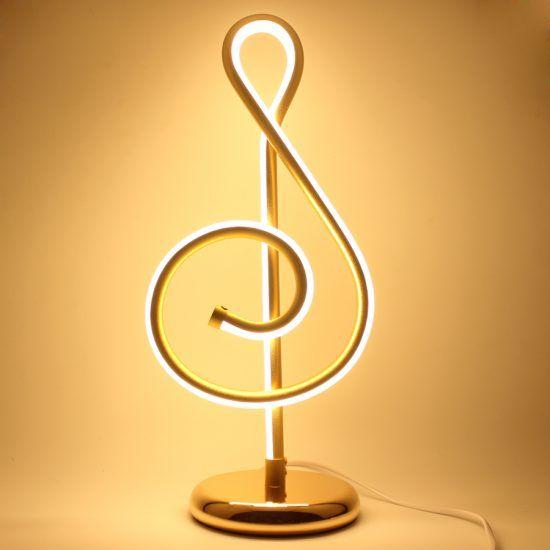 Novinkyvosvete svietidiela osvetlenie,svietidlá, osvetlenie, svetlá, lustre, bodové svetlá, lampy a lampičky, LED osvetlenie, žiarivky.