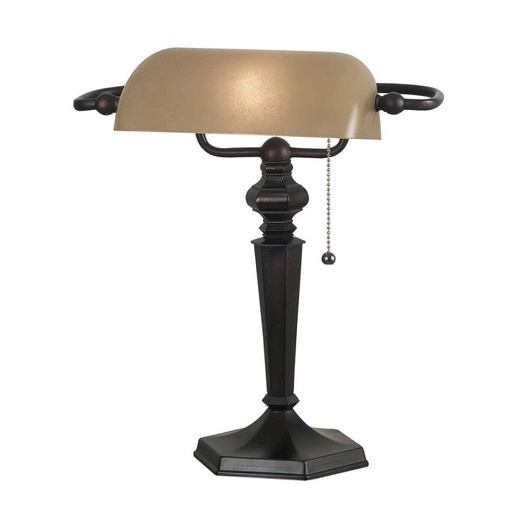 99+ Best Desk Lamps for Home Office - Large Home Office Furniture Check more at http://www.sewcraftyjenn.com/best-desk-lamps-for-home-office/