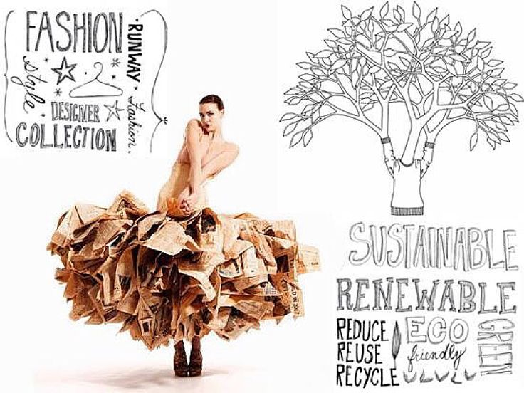 """#MilanFashionWeek will be an opportunity to talk about an important issue: #sustainability. During the final event """"A sustainable drinks for a sustainable fashion"""", #CNMI will present the """"Guidelines on eco-toxicological requirements for clothing, leather goods, footwear and accessories."""""""