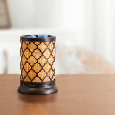 1000 Ideas About Wax Warmer On Pinterest Essential Oil