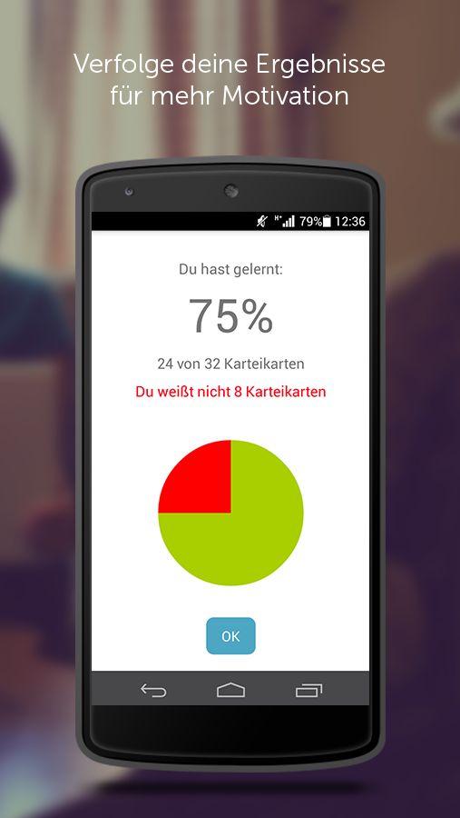 Ergebnisse Mobile
