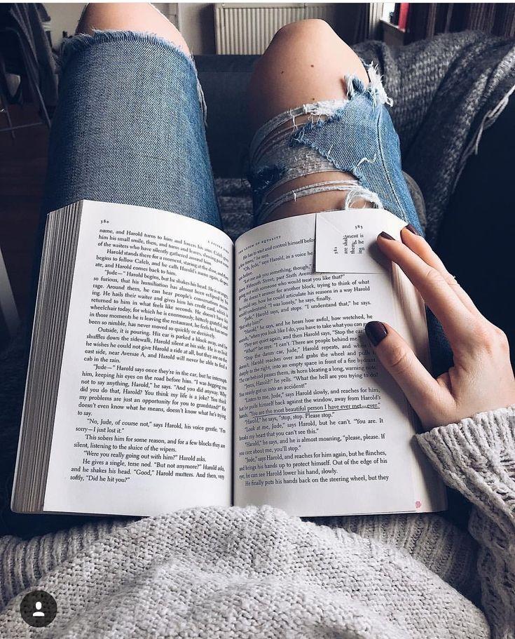 фото книги как сфотографировать добавьте