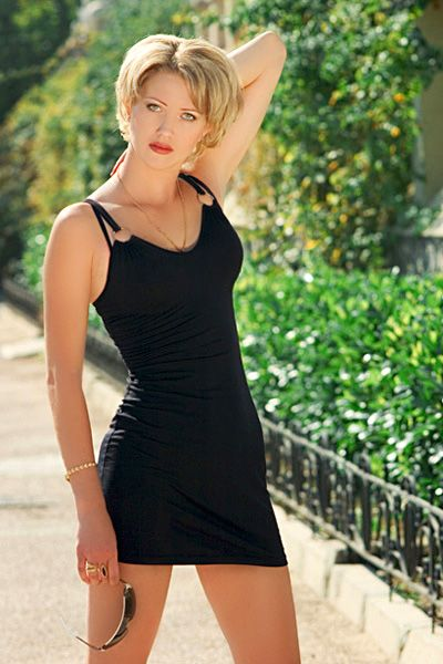 expatica dating nl
