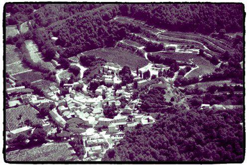 L'empreinte de la terre — Paroles de vignerons - Vinparleur - Winzer talk