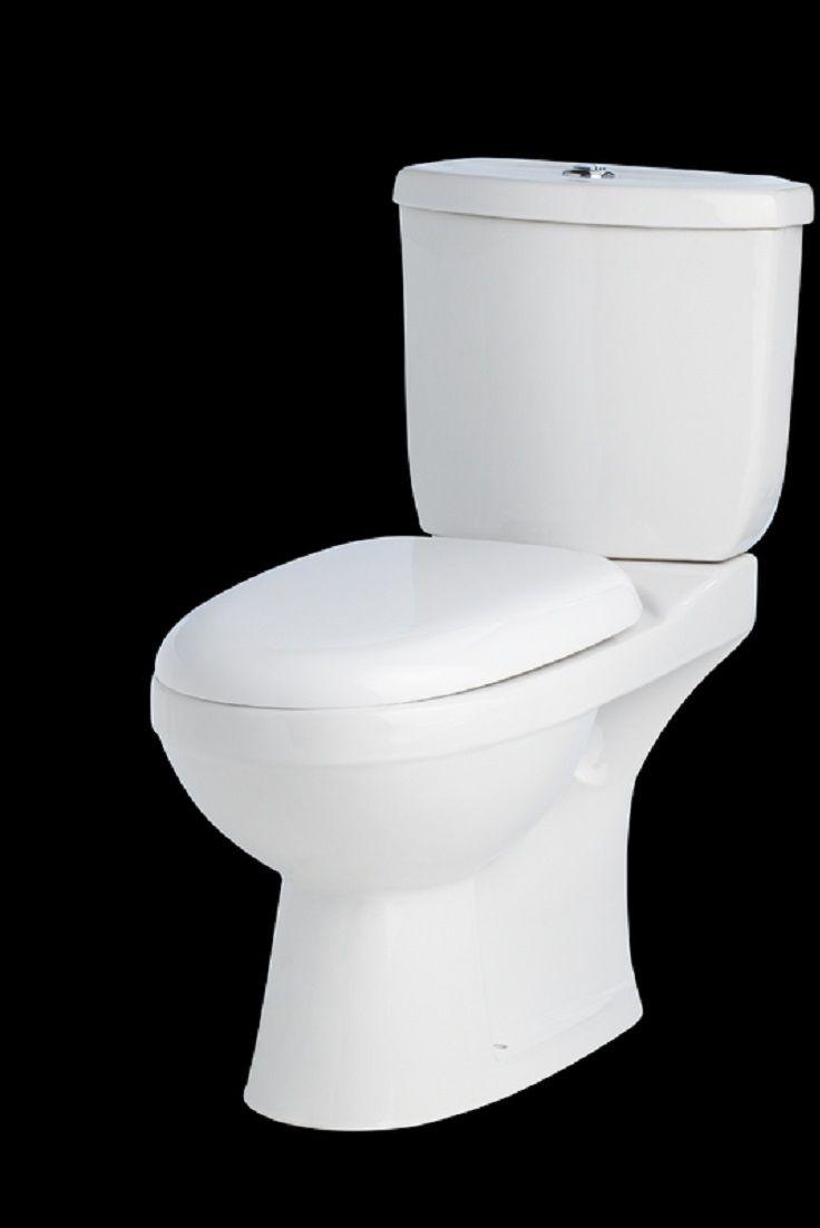 Toilet 53 Nice Modern Toilet Bowl Modern Toilet Toilet Bowls Toilet