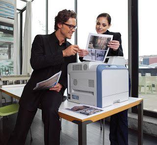 A megfelelő nyomtatót megtalálni nem könnyű. Széles választékokban viszont egész biztos megtalálja az Ön számára megfelelő nyomtatót és hozzá a szükséges kiegészítőket.  http://tonerkozpont.blogspot.hu/