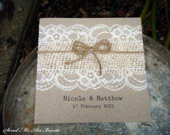 15 besten Hochzeit Papeterie Bilder auf Pinterest