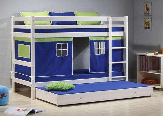 Best Trundle Beds | Top Rated Trundle Bed