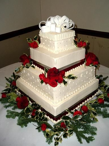 wedding cake christmas ornament 334 best images about wedding cakes amp white on 8593